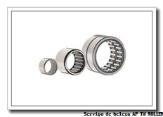 HM129848-90177  HM129813XD Cone spacer HM129848XB Recessed end cap K399072-90010 Marcas AP para aplicação Industrial