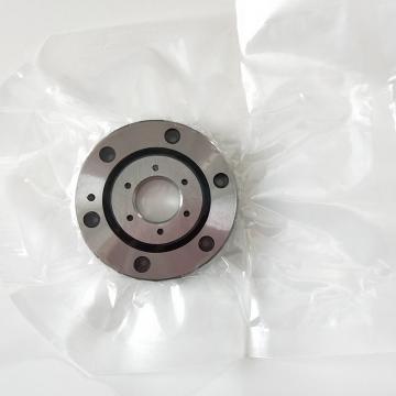 SKF BT2B 332767 A Rolamentos de rolos gravados