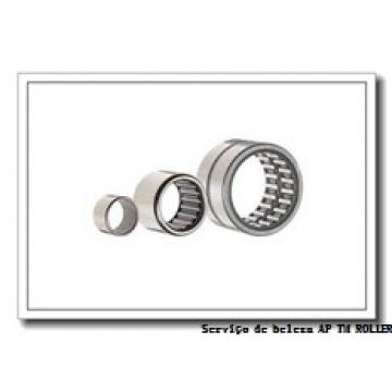 Backing spacer K120178 Marcas AP para aplicação Industrial