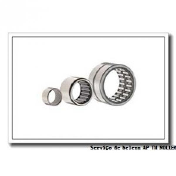 HM133444 -90087         Marcas AP para aplicação Industrial #2 image